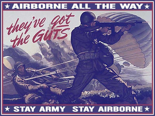 airborne_poster.jpg (69 KB)