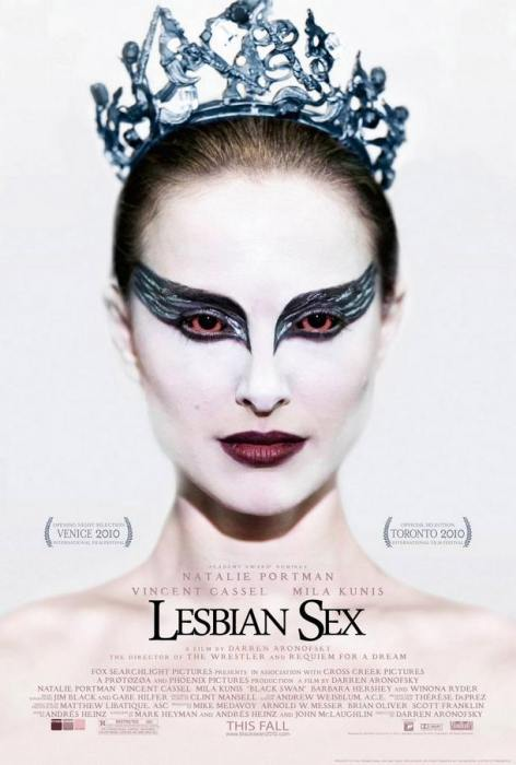 black-swan-funny-poster.jpg (59 KB)