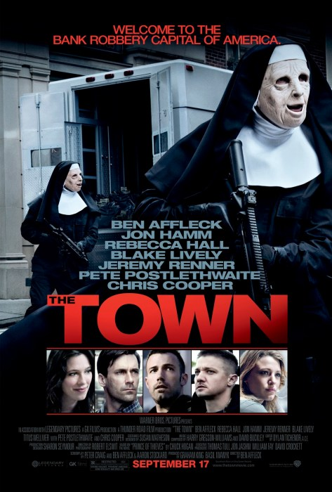 the_town_movie_poster_01.jpg (342 KB)