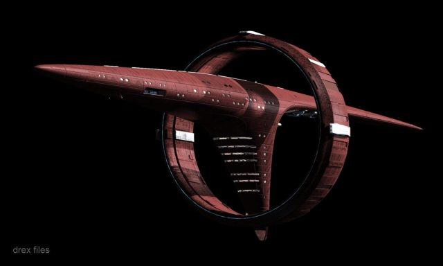 vulcan-surak-angled.jpg (92 KB)