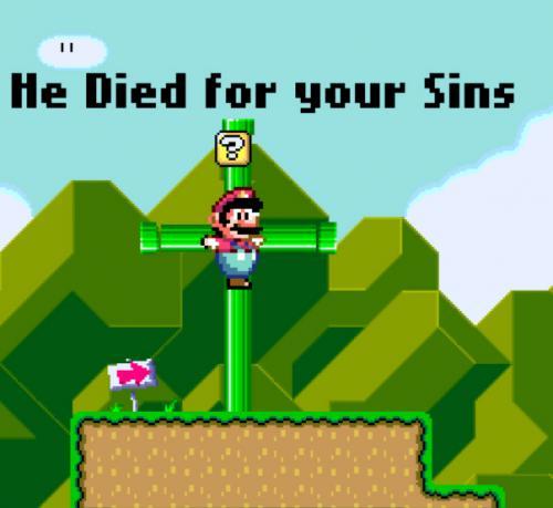Mario Cross.jpg (116 KB)
