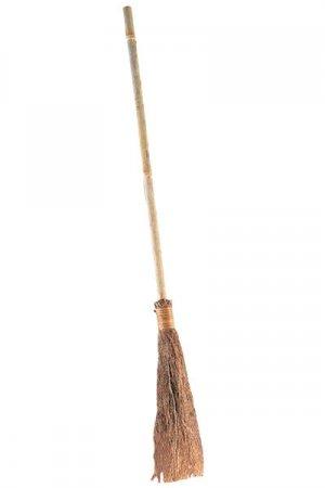 broom.jpg (6 KB)