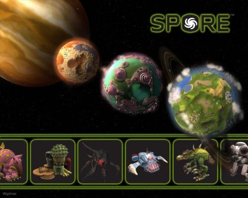 Spore_wallpaper01.jpg (92 KB)
