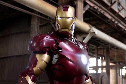 iron-man-dec.jpg (648 KB)
