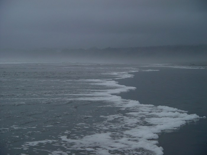 stormy_beach_mckinleyville.jpg (299 KB)
