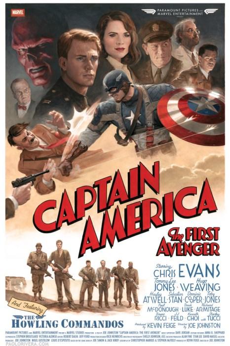 captain-america-poster.jpg (281 KB)