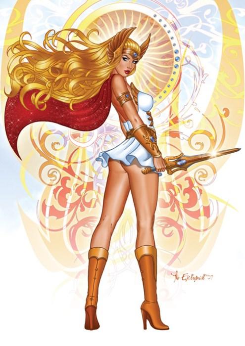 She-Ra-poster.jpg (133 KB)