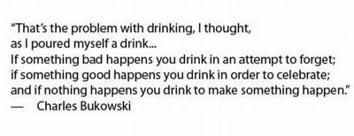 drinking.jpg (15 KB)