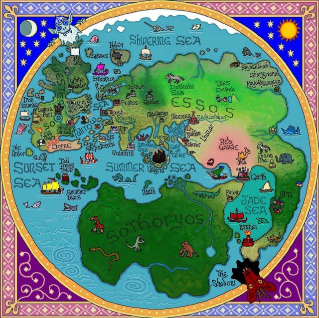 World_Map_of_Ice_and_Fire_by_Other_in_Law.jpg (706 KB)