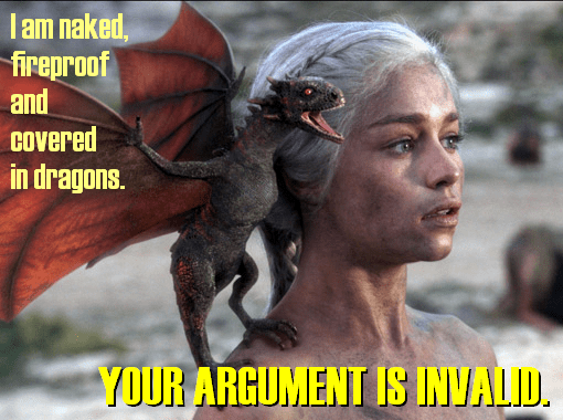 daenerys_YAII.PNG (428 KB)