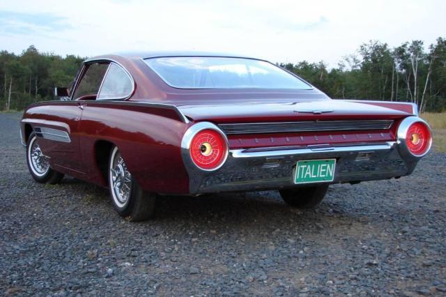 1963-thunderbird-italien-2.jpg (108 KB)