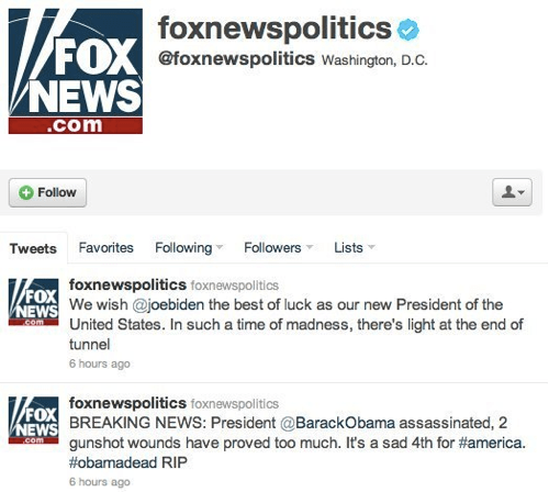foxnewshacked.png (204 KB)