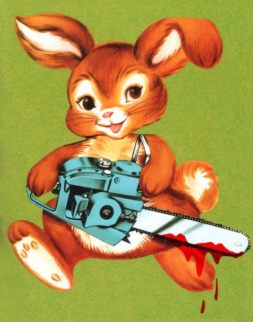 chainsaw-bunny.jpg (146 KB)