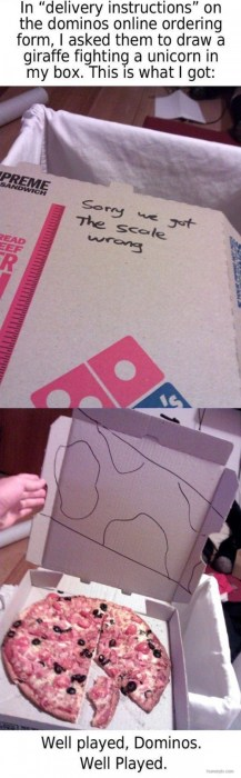 Pizza_Delivery_Instructions0-size-600x0-500x1610.jpg (198 KB)