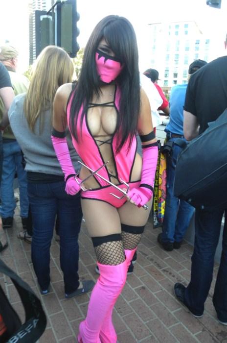 1927875-sdcc2011_comicvine_cosplay_1117_super2.jpg (559 KB)