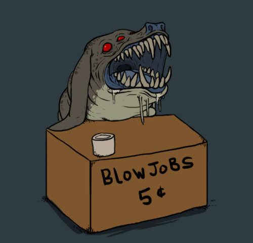 Blowjobs.jpg (34 KB)