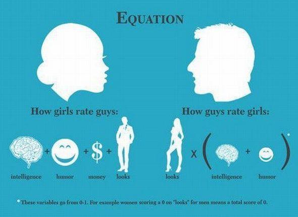 Equation.jpg (26 KB)