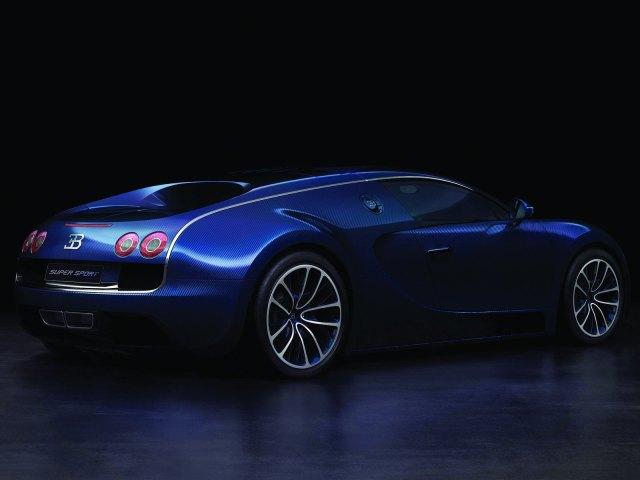 1288160157_1600x1200_side-blue-bugatti-veyron-super-sports.jpg (155 KB)