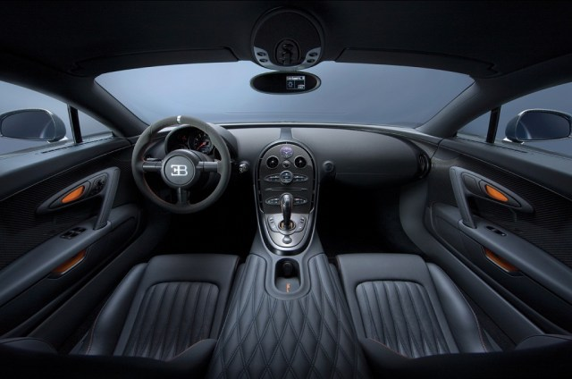 Bugatti-Veyron-16_4-Super-Sport-interior.jpg (207 KB)