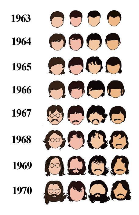 history_of_the_beetles-45-1.jpeg (51 KB)
