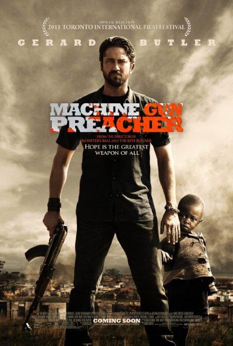 MachineGunPreacherPoster.jpg (121 KB)