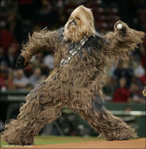 chewie pitching.jpg (74 KB)