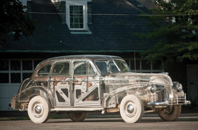39-Pontiac-Plexiglas-Deluxe-Sedan-RM_SJ-09-1280.jpg (136 KB)