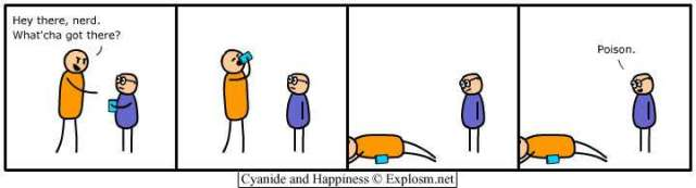 20cyanide_and_happiness.jpg (18 KB)