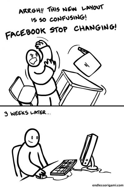 new-facebook.png (99 KB)