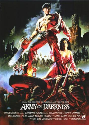 Army-of-Darkness---Movie-Score-Poster-C10282760.jpg (45 KB)