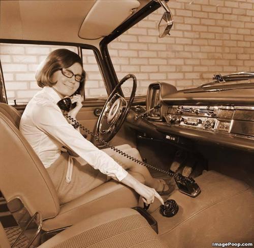cars_of_the_future.jpg (76 KB)