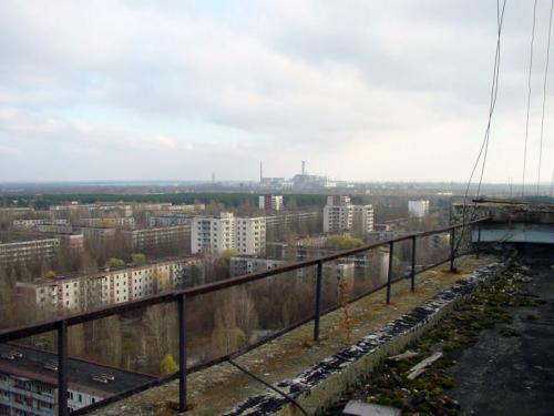 View_of_Chernobyl_taken_from_Pripyat.JPG (85 KB)