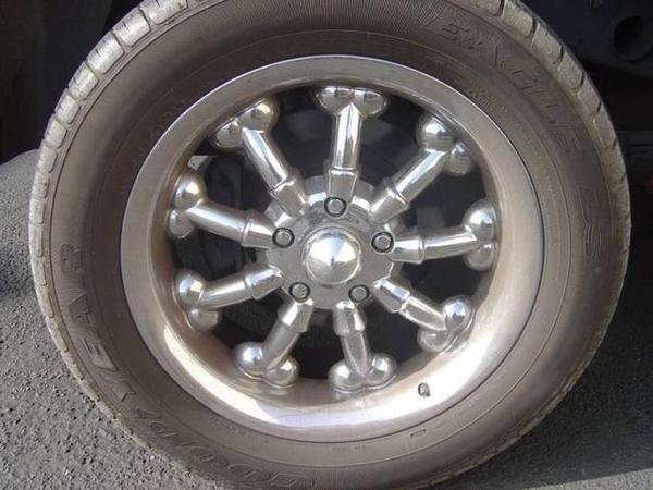 rarewheels.jpg (184 KB)