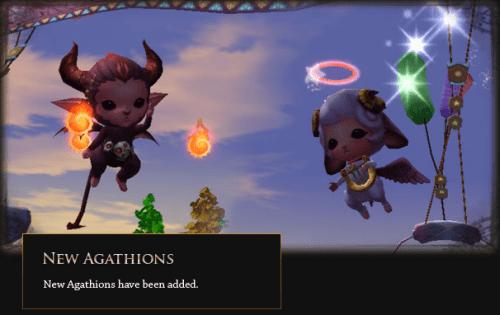 Agathions - Why Lingeage 2 sucks1.png (332 KB)