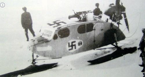 NaziSkiKiller.jpg (93 KB)