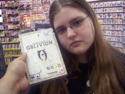 Oblivion.jpg (41 KB)