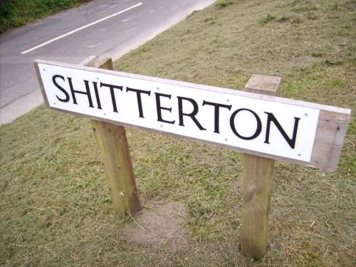 Shitterton_Sign.jpg (599 KB)