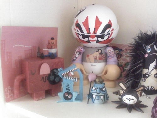 toys4.JPG (168 KB)
