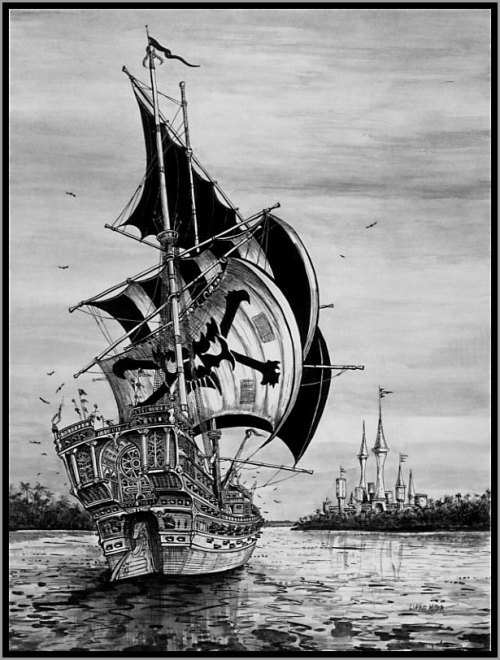 pirateship-bw.jpg (118 KB)