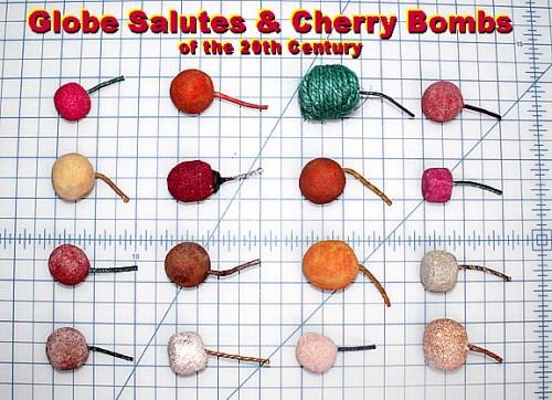 CherryBombGroup.jpg (409 KB)