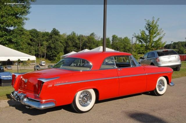 55-Chrysler-C-300-DV-09_RMM-01.jpg (263 KB)