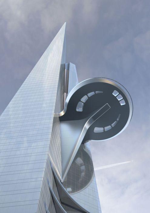 Kingdom-Tower-Jeddah-03.jpg (123 KB)