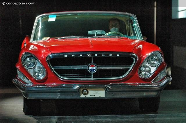 61-Chrysler_300G_Hardtop-DV-08_RMM_02.jpg (297 KB)
