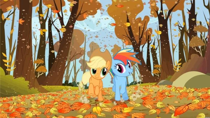 13935-my-little-pony-rainbow-dash-apple-jack.jpg (1 MB)