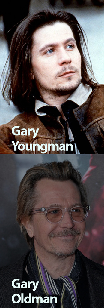 Gary_Oldman.jpg (278 KB)