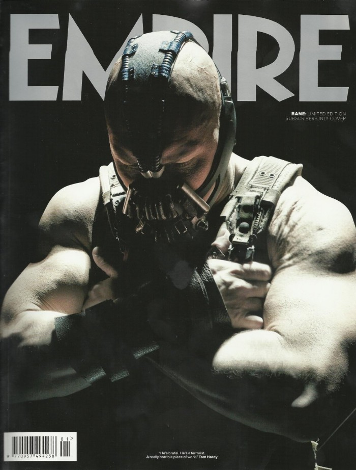 dark-knight-rises-bane-alternate-cover-empire.jpg (254 KB)