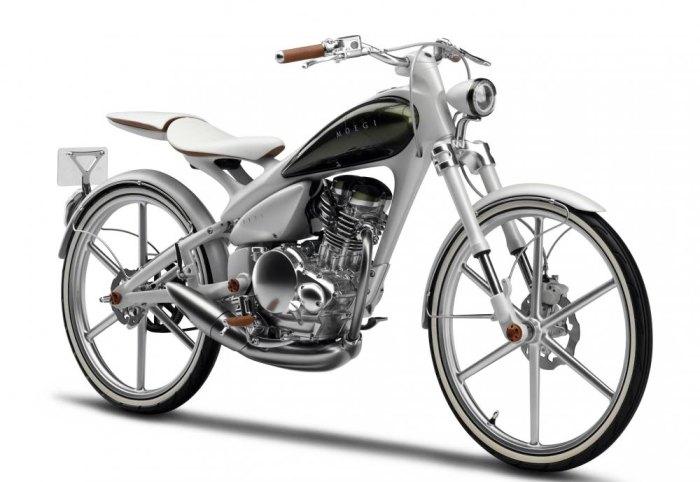 11611-yamaha-y125-moegi-concept1.jpg (85 KB)