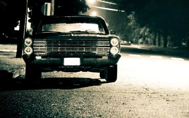 car.jpg (436 KB)