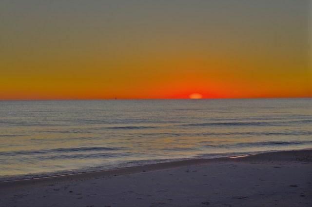 PCB_Sunset.jpg (1 MB)