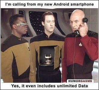 android.jpg (24 KB)